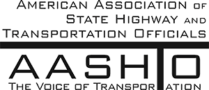 American Association of State Highway & Transportation Officials