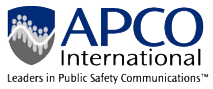 Association of Public-Safety Communications Officials-International