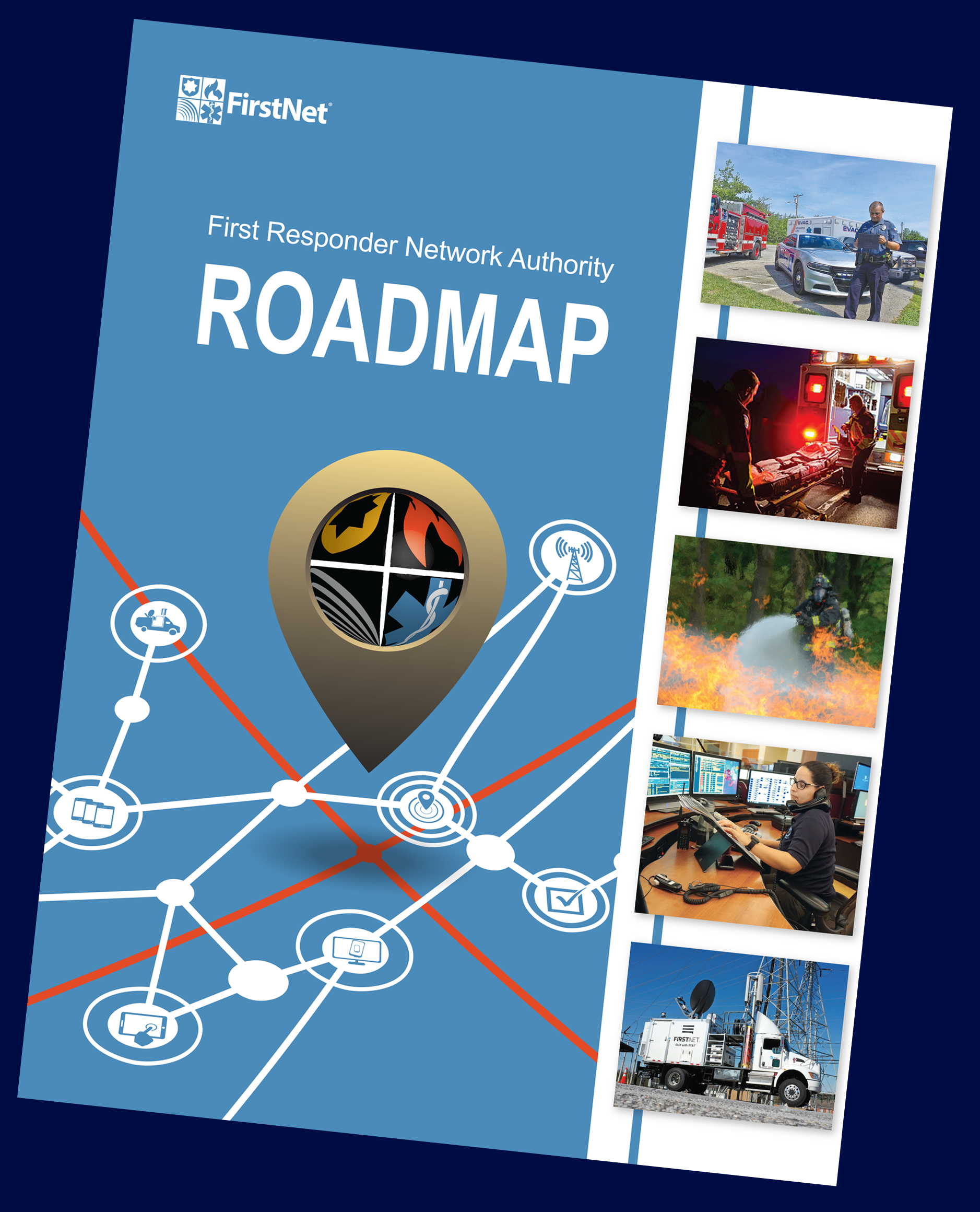 FirstNet Roadmap Cover.png