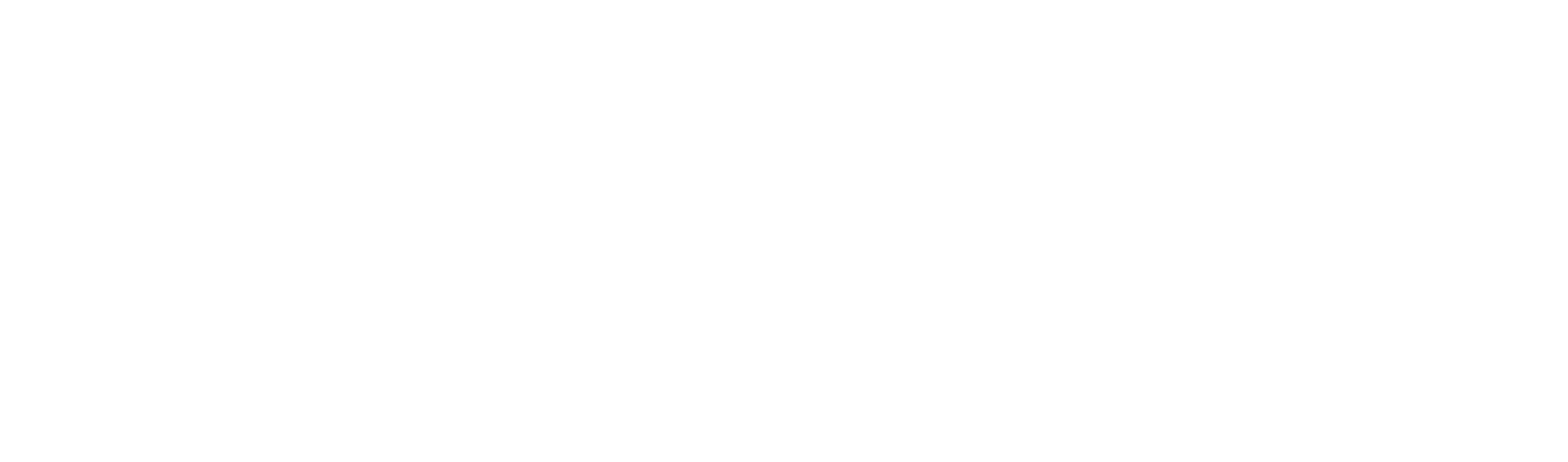 FirstNet-Logo-white-(R).png