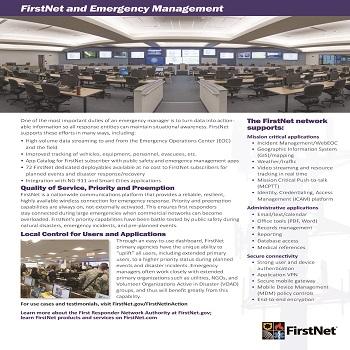 FirstNet_Emergency_Management_Services_Fact_Sheet_April_2019_thumbnail