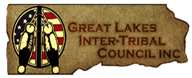 Great_Lakes_Inter-Tribal_Council_logo