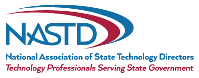 National Association of State Technology Directors