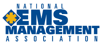 National EMS Management Association