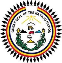 Navajo Nation (NN)