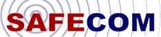 SAFECOM EC