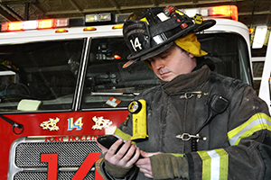 FirstNet Images