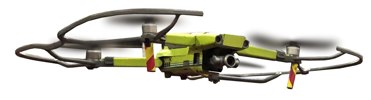 drone-silhouette.png