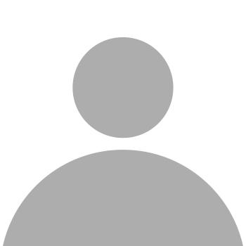 Placeholder headshot