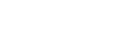 roadmap_slider_twg(1).png