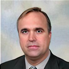 Russ Buchholz