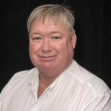 Philip R. Mann