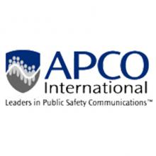 Association of Public-Safety Communications Officials-International (APCO)