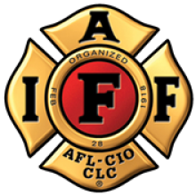 At Large, Fire Non-Management First Line Responder (IAFF)