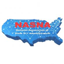 National Association of State 9-1-1 Administrators (NASNA)