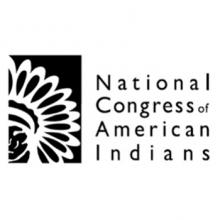 National Congress of American Indians (NCAI)