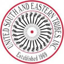 United South and Eastern Tribes (USET)