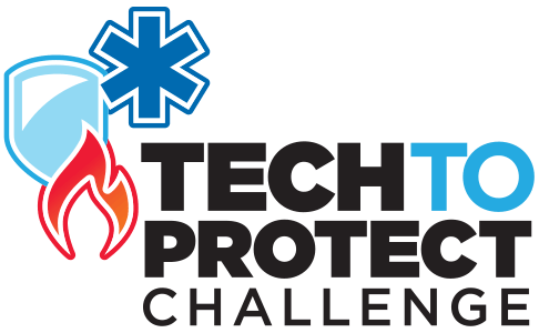 techtoprotect_logo_rgb_300ppi.png