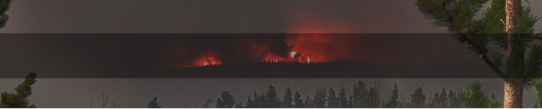 wildfire_roundup_slider-bkgd_1700x600_0.png